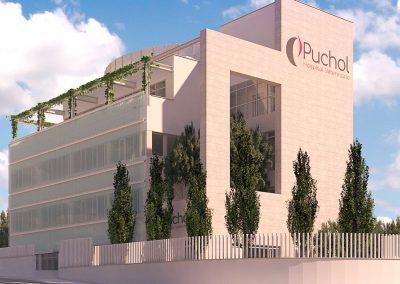 2-centro-multidisciplinar-hospital-puchol-progredi-construcciones