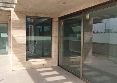 Maragateria Vivienda obra nueva en Madrid