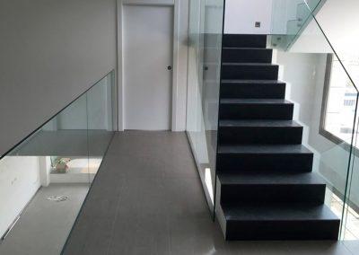progredi-detalle-de-escalera-obra-nueva-progredi-madrid