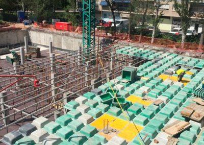 butron-construcion-43-viviendas-madrid02