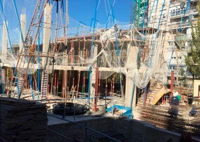 butron-construcion-43-viviendas-madrid2