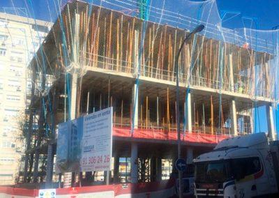 butron-construcion-43-viviendas-madrid3