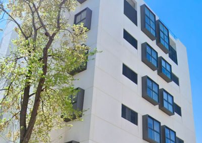 butron-construcion-43-viviendas-madrid4