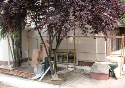reforma y rehabilitacion de edificio progredi madrid 4